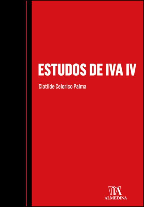 Estudos de IVA IV