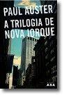 A Trilogia de Nova Iorque