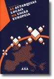 As Autarquias Locais na União Europeia