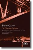30 Dias em Sidney