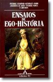 Ensaios de Ego-História