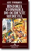 História Económica do Ocidente Medieval