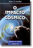 O Impacto Cósmico