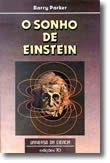 O Sonho de Einstein
