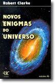 Novos Enigmas do Universo