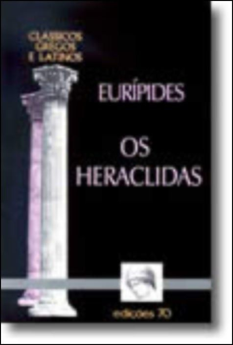 Os Heraclidas