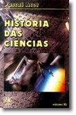 História Das Ciências
