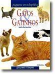 Gatos & Gatinhos