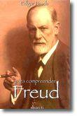 Para Compreender Freud
