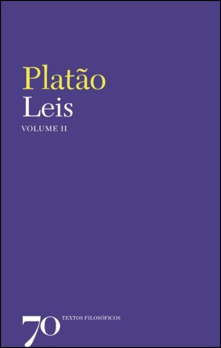 Leis - Vol.II