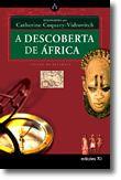 A Descoberta de África