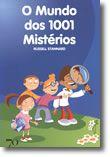 O Mundo dos 1001 Mistérios