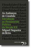 As Andanças de Cândido - Introdução ao Pensamento Político do Século XX