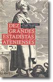 Dez Grandes Estadistas Atenienses