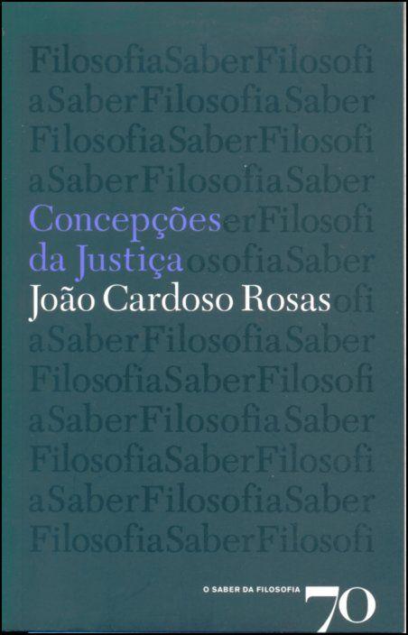 Concepções da Justiça