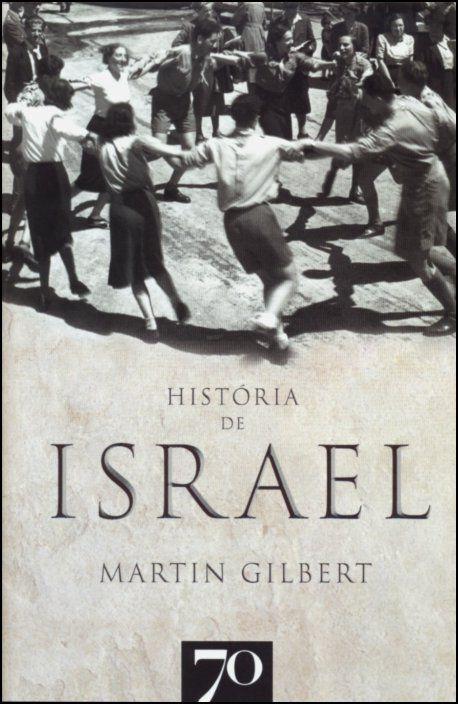História de Israel