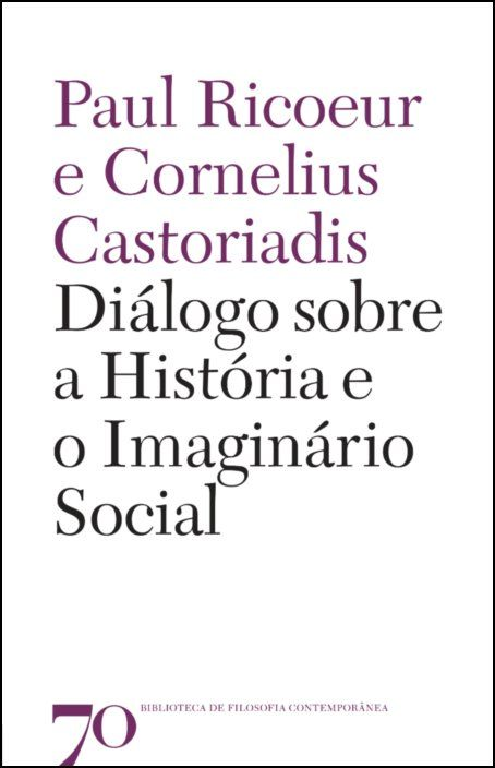 Diálogo sobre a História e o imaginário social