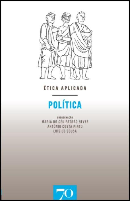 Ética Aplicada - Política