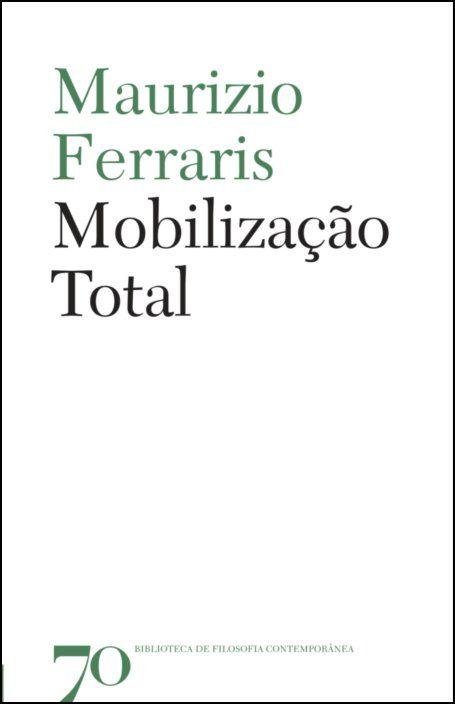 Mobilização total