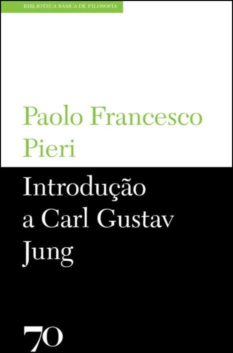 Introdução a Carl Gustav Jung