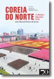 Coreia do Norte - A última Dinastia Kim