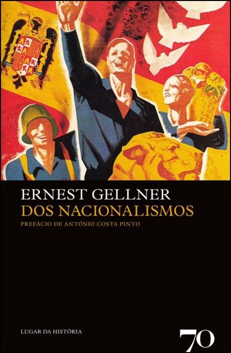 Dos Nacionalismos