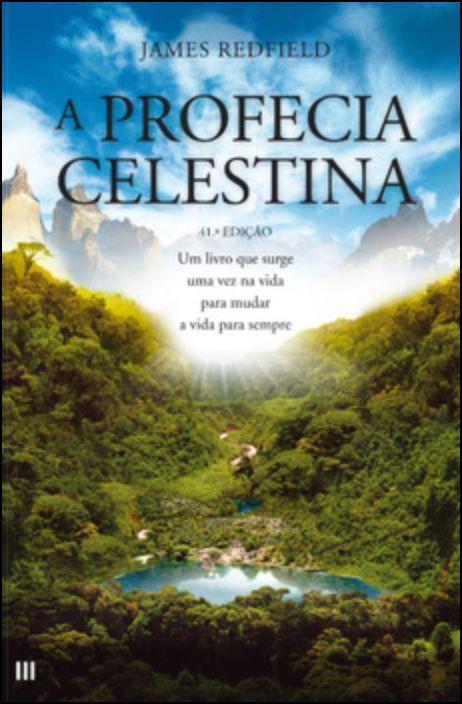 Profecia Celestina