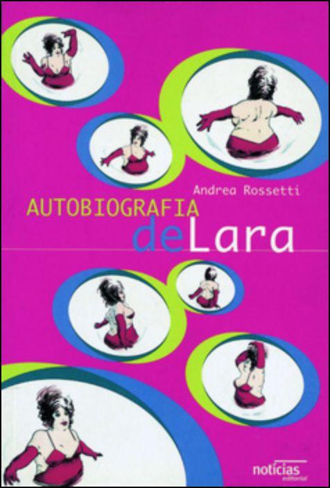 Autobiografia de Lara