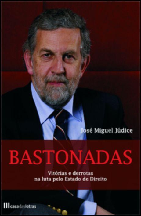 Bastonadas