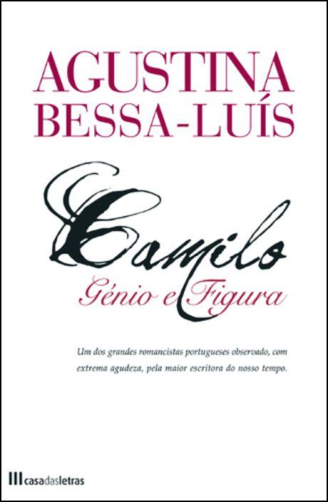 Camilo - Génio e Figura