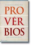 O Grande Livro dos Provérbios