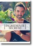 Ingrediente Secreto 2