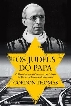 Os Judeus do Papa