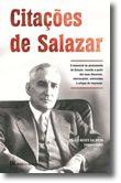Citações de Salazar