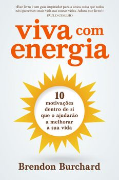 Viva Com Energia