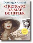 O Retrato da Mãe de Hitler