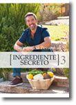 Ingrediente Secreto 3