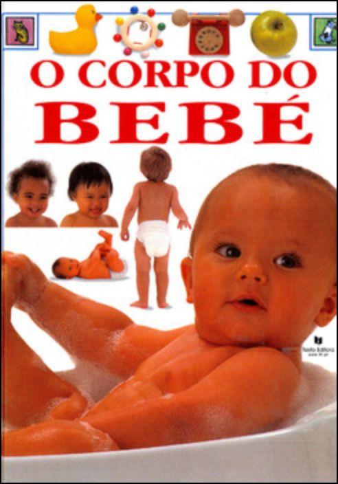 O Corpo do Bébé