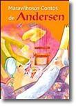 Maravilhosos Contos de Andersen