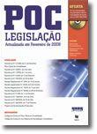POC - Legislação 2008
