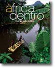 África Dentro