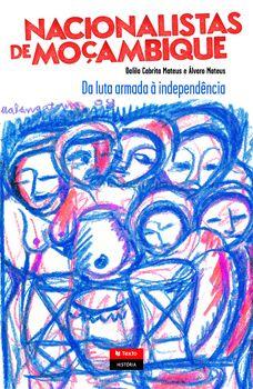 Nacionalistas de Moçambique