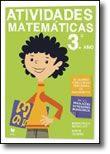 Atividades Matemáticas 3.º Ano