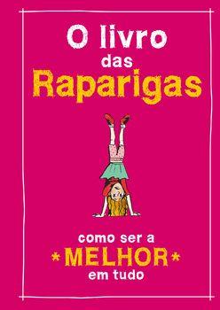 O Livro das Raparigas
