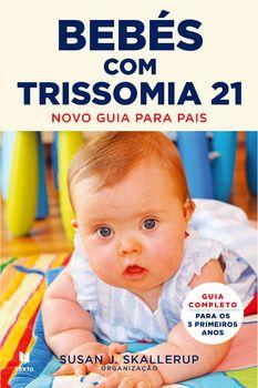 Bebés com Trissomia 21