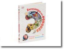 Enciclopédia dos Porquês - Respostas Geniais a Perguntas Desconcertantes