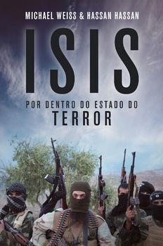 ISIS ? Por Dentro do Exército do Terror