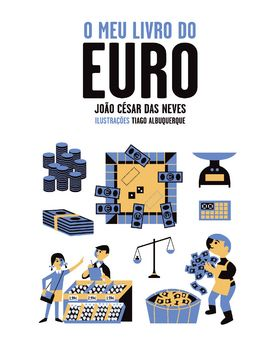 O Meu Livro do Euro