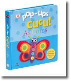 Pop-ups Cucu! As Cores