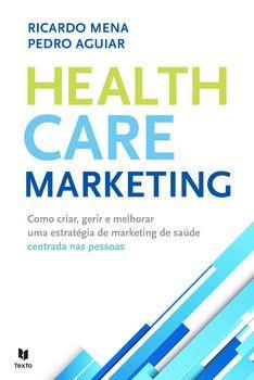 Marketing de Saúde